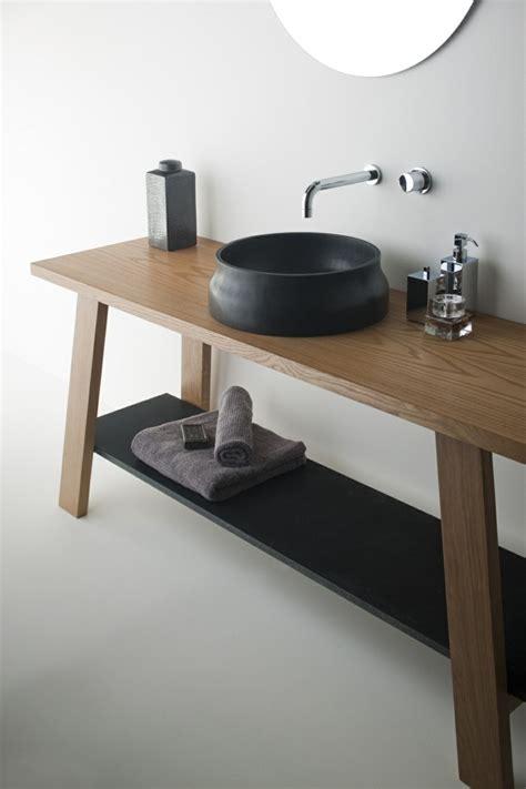 Badezimmer Vanity Hocker by Schwebendes Waschbecken Design Coward