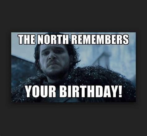 game  thrones birthday memes wishesgreeting