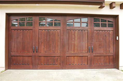 Garage Doors Unlimited Garage Doors Unlimited