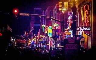 Top Bar Country Songs by Country Singers Best Places In Nashville