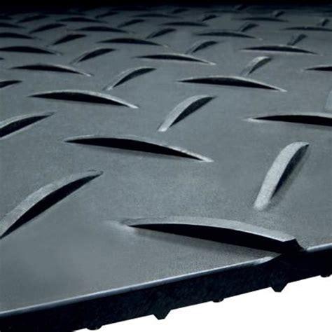 lawn protection mats 2x6 ft lawn protection mats