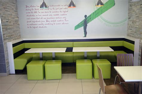 banquette seating design appealing banquette seating manufacturer 17 booth seating manufacturers uk modern