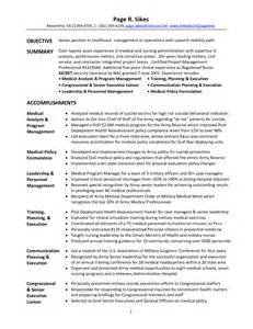 landscaping resume sles project coordinator resume word template quality resume