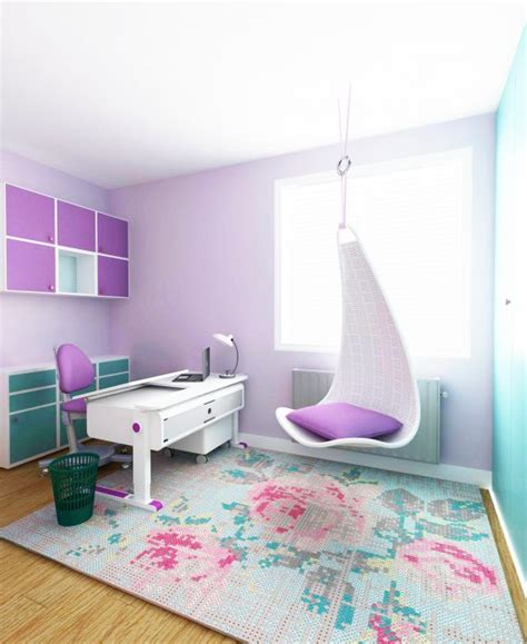 9 year old girl bedroom ideas 1000 images about lola s pins on pinterest polka dot