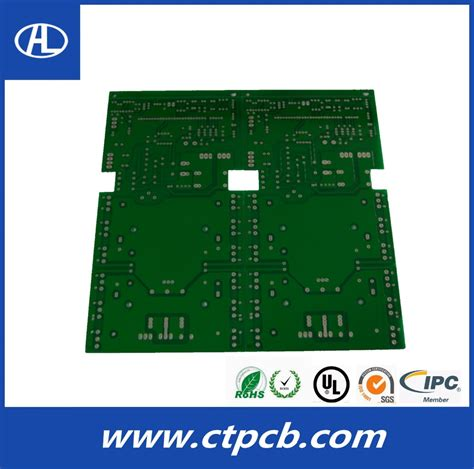 hs code of integrated circuit hs code for integrated circuit board 28 images usb3300 usb hs board host otg phy low pin