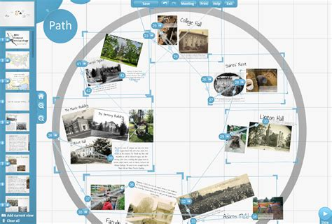 prezi style powerpoint template 10 best powerpoint alternatives comparison by powtoon