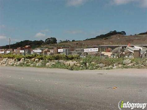 Landscape Supply Santa Rosa Wheeler Zamaroni Landscape Supplies Santa Rosa Ca 95404