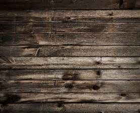 antique barn wood barn wood search textures