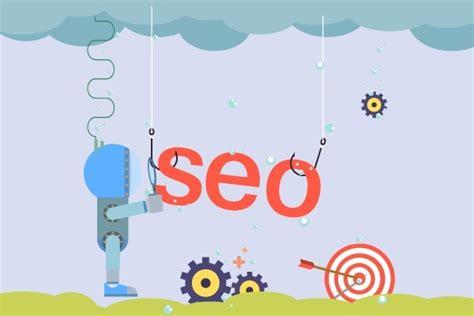 Seo Explanation by Seo Backlinks Technique Explained