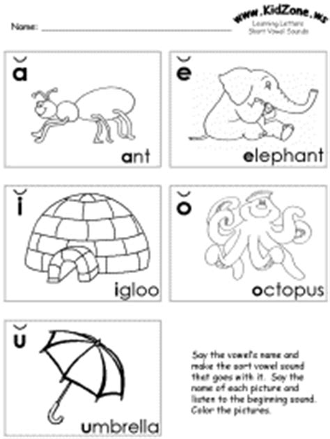 coloring pages for vowels vowel ee coloring page search results calendar 2015