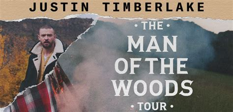 justin timberlake uk tour 2019 justin timberlake tour 2018 europe tickets find your world