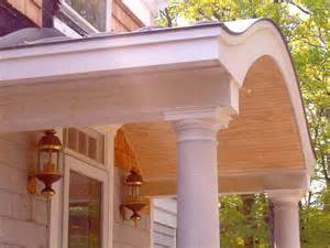 planning amp ideas great round portico designs picking the