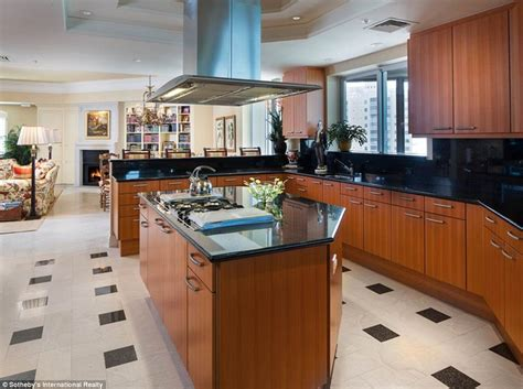 judge judy s boat judge judy s florida penthouse now on the market for