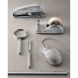Professional Desk Accessories Glamorous Desk Accessories Professional