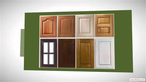 Low Cost Kitchen Cabinet Doors by Conway Arkansas Custom Ready To Assemble Cabinet Door