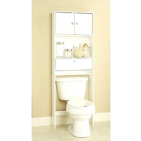 bathroom wall cabinets walmart k2 b228b71d b265 4b09 b091 a38350e133de v1 jpg