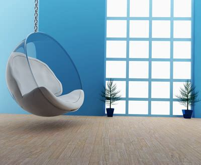 amazonas hängesessel h 228 ngesessel kugel plexiglas bestseller shop mit top marken