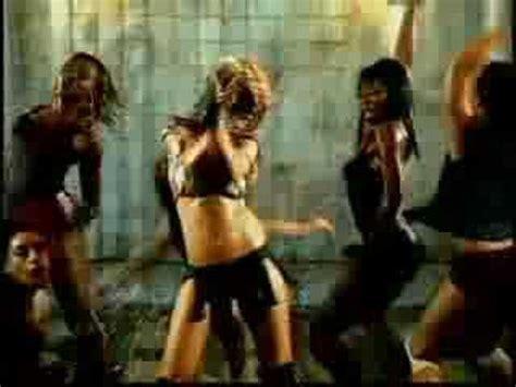 dirrty christina aguilera free mp download 6 04 mb free christina augliera dirty remix diana ross