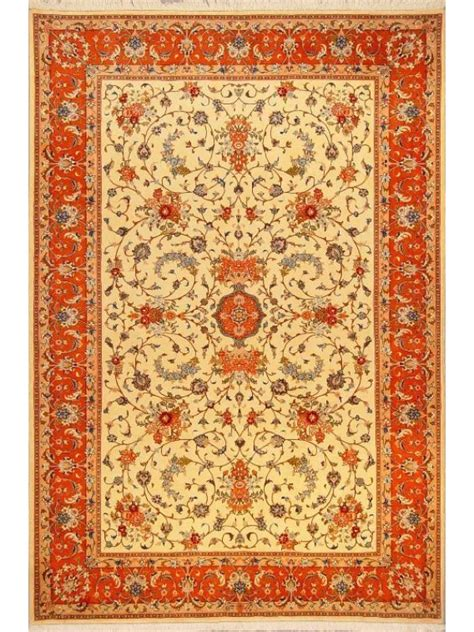rugs usa canada rugs rugs kilims los angeles usa toronto canada cleaning repair services