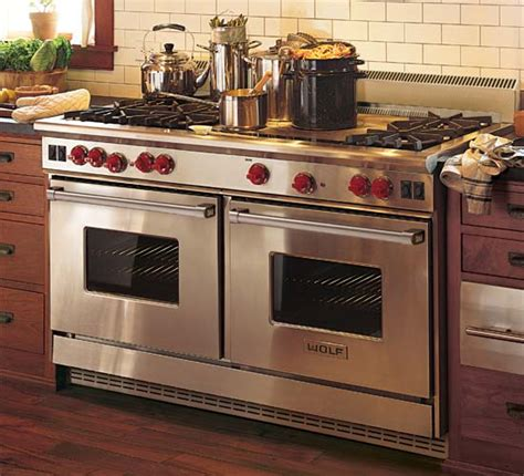 stoves kitchen appliances designworks kitchen bath how to choose the right range