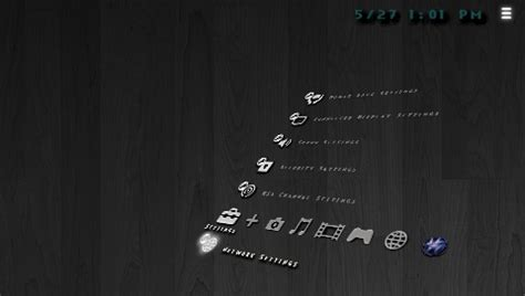 theme psp version 6 60 psp theme tilted for 6 20 and 6 39