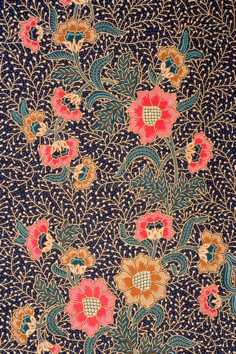 design pattern wikipedia indonesia indonesian batik sarong royalty free stock photos image