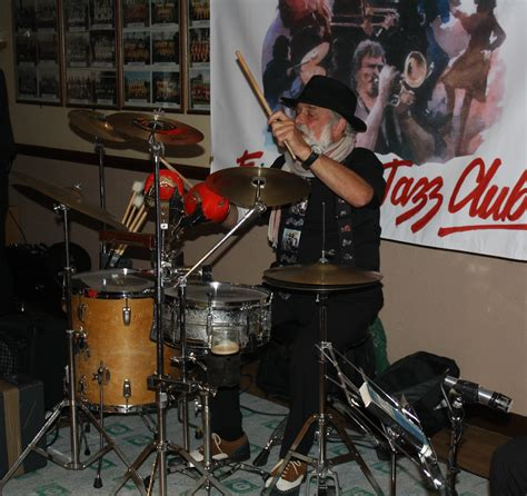 The Band Rockin Chair by Dave Rance S Rockin Chair Band Welcome To Farnborough