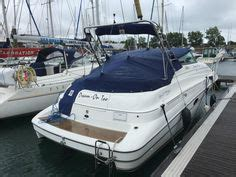 craigslist boats west palm beach used 2005 doral intrigue cruiser boat for sale in west