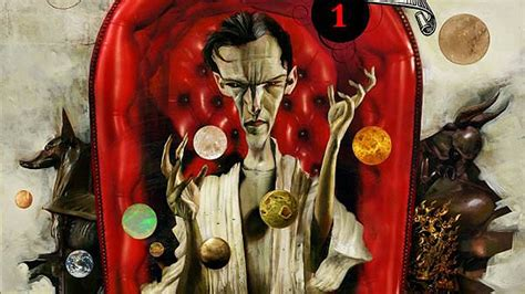 the sandman overture 1 a welcome return craveonline