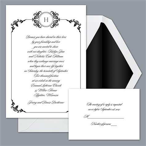David S Bridal Shower by Davids Bridal Invitations Bridal Shower Invitations