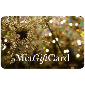 Met Opera Gift Card - 500 met opera gift card holiday met opera shop