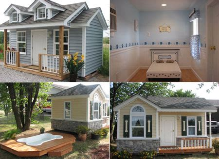 how much to build a dog house luxury everbody sucks but us