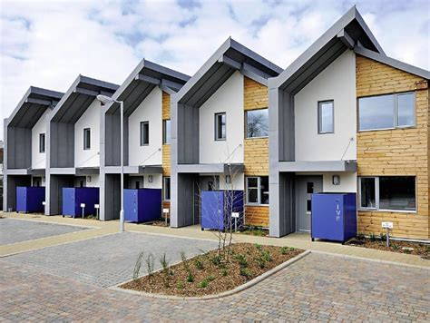 Housing News by Uksocialhousing