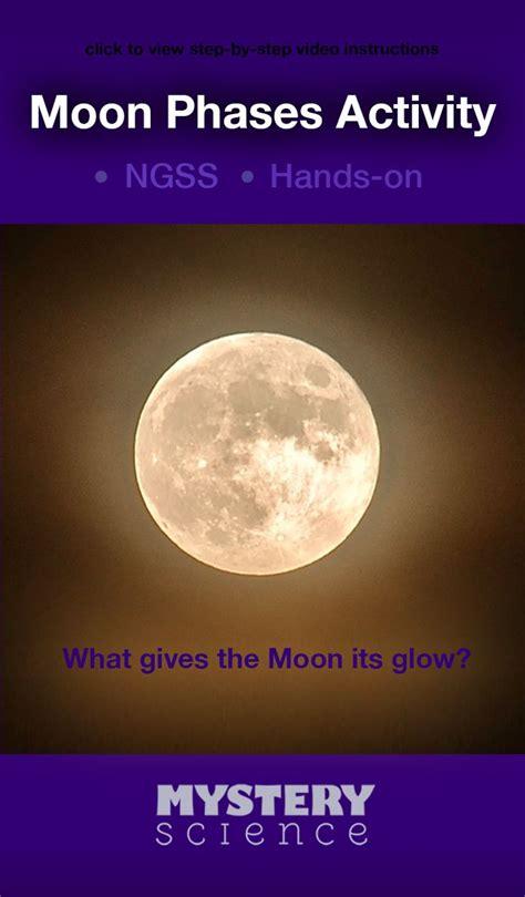 Best Moon Phase For Detox by Best 25 Sun Moon Ideas On Moon