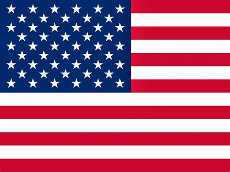 usa flag powerpoint templates ppt backgrounds templates