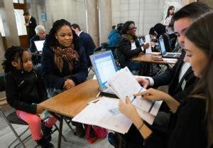 studenten bank gratis hulp bij belastingaangifte door studenten bank nieuws