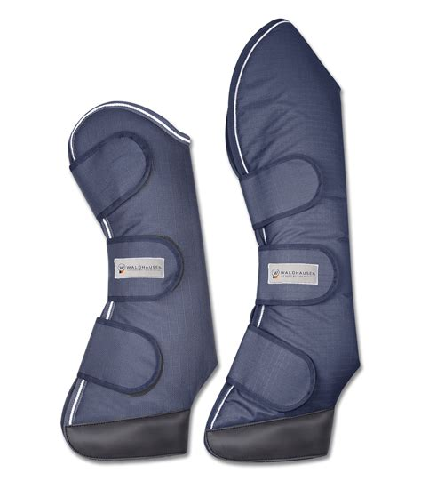 comfort line shoes israel comfort line travelling boots set of 4