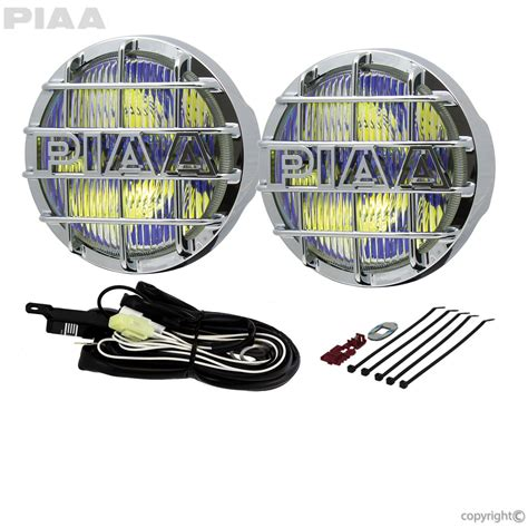 520 piaa fog lights wiring diagram ariens snowblower parts