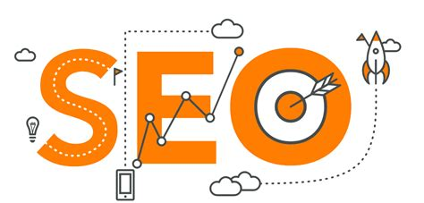 Search Optimization by 10 Advice You Should Before Learning Search Engine