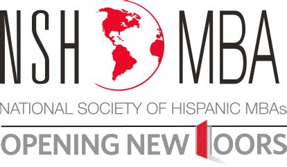 National Mba Conference Denver by Event Hispanic Heritage Month Networking Event Hispanic