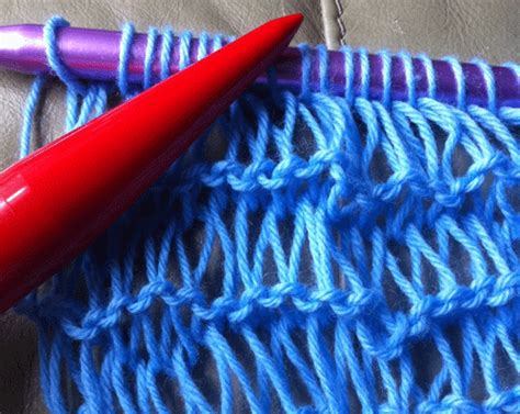what size knitting needles for a scarf condo knitting the weekly stitch