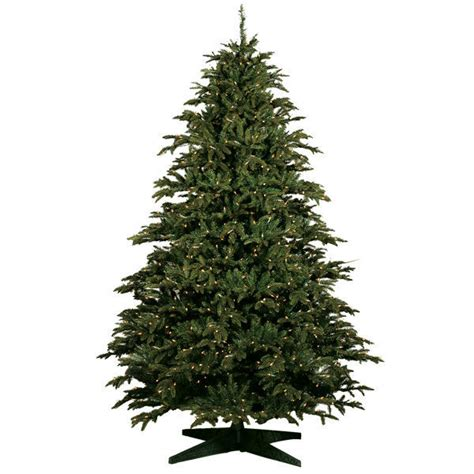 28 best barcana artificial christmas tree barcana 4 5