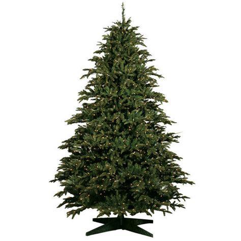 28 best barcana artificial christmas tree barcana 4 5