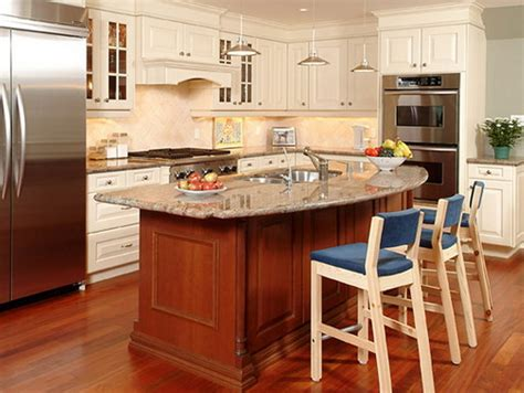 luxor kitchen cabinets luxor canada kitchens and baths manufacturer