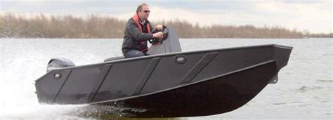 hdpe boat hull hdpe boats the strongest boats in the world buy boat