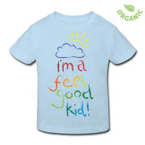 good t shirt designs submited images