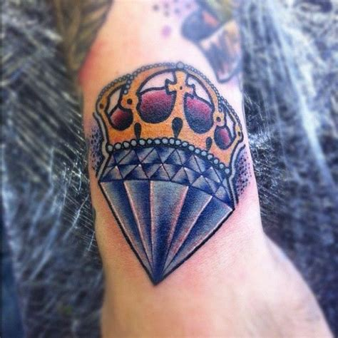 tattoo of neil diamond 30 best images about tattoos on pinterest crown finger