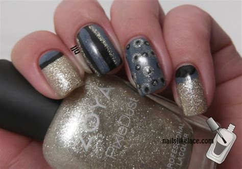 Zoya Mixed 6 76 best nails zoya pixiedust fall 2013 images on autumn fall and fall season