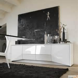 buffet design italien arredaclick mobilier italien buffets et bahuts design