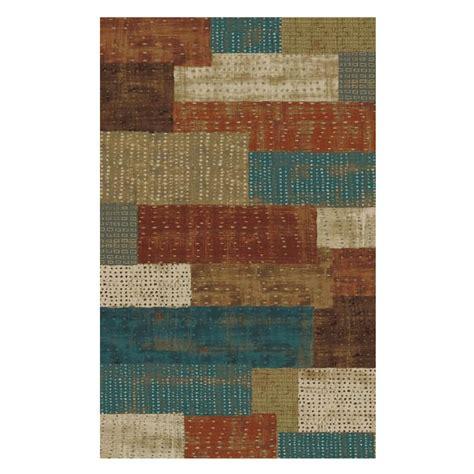mohawk home area rugs